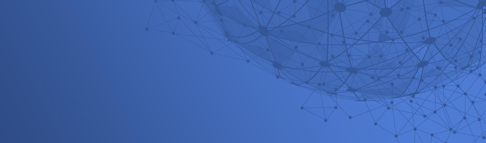 DNS / Route